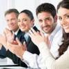 Успешное предпринимательство и корпоративная этика