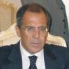 Крым: не слушай клоуна–министра обороны Украины, а читай доктрину национальной безопасности РФ