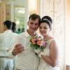 Гражданские браки у нас становятся все менее популярными
