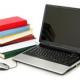 Минобрнауки планирует ввести в российских вузах онлайн-обучение