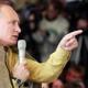 Просчитал ли Путин реакцию Запада на политику России в Украине?