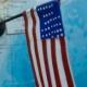 В ответ на западные санкции Россия вводит свои запреты: овощи и фрукты из ЕС, сырное сырье и птица из США