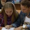 Более 2 тысяч украинских беженцев подали документы в вузы России