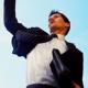 Брать на себя ответственность – залог успеха