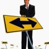 Как научиться быстро принимать решения