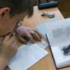 Зачем русский язык преподают как мертвый?