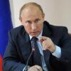 Путин допустил возможность налоговой амнистии в РФ
