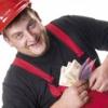По работе и плата, или кого ищут работодатели