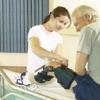 Платные медуслуги в регионах