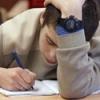 О платном и «бюджетном» образовании, о справедливости и целесообразности