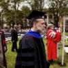 Список лучших мировых вузов снова возглавил Массачусетский технологический институт, МГУ – на 114 месте