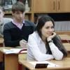 Школьные сочинения выпускников будут оценивать по пяти критериям