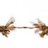 Упор надо делать не на преодоление стрессов, а на снижение их числа