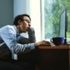 Как перестать откладывать дела и наконец-то поработать