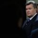 Путин рассказал, как помог Януковичу попасть в Россию