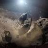 Ученые открыли метеорит, который грозит большими бедами Земле