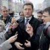 Теперь понятно как Европа дожала Украину пойти на газовые соглашения  с Россией