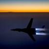 Американский удар в Ираке: вождь «Исламского государства» Абу Бакр аль-Багдади ранен?