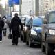 Выехал на тротуар — отдал права: новая инициатива Общественной палаты
