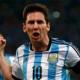 Футбольные мессии: 10 главных рекордов мирового футбола