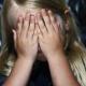 России не нужны западные стандарты полового воспитания детей