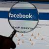 Зависимость от Facebook похожа на алкоголизм и наркоманию