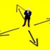 Ученые рассказали, почему решения стоит принимать быстро