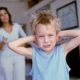 Откуда берутся неблагодарные дети: брать или давать