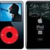Как пришли и ушли от нас iPod Classic и Orkut