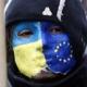 Список требований новых властей Киева к Западу постоянно пополняется