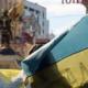 Современные социальные институты разрушения государственности: опыт украинского майдана
