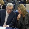 Евросоюз: по-плохому с Россией не получилось, попробуем по-хорошему