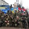 Christians and politics in Ukrainian crisis