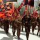 """Gibt es auch """"kleine Faschismen"""" in der Ukraine?"""