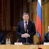 В России суды освобождают каждого четвертого подсудимого