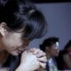 Китай скоро станет самой большой христианской страной в мире