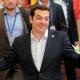 Греческая экономическая драма с политическим продолжением становится интересной России