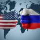 Отношение россиян к США изменилось кардинально: это аморальная и враждебная нам страна.