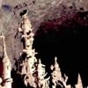 В борьбе с суперинфекциями появилась надежда: в красноярской пещере обнаружены мощные антибиотики.