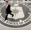 WikiLeaks снова бьет по длинным ушам ЦРУ.