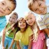 Семьи с детьми и их социальная защита в Европейском Союзе.