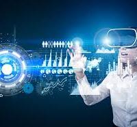 Какой будет ИТ-индустрия в 2019 году.