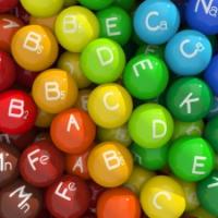Витаминное поле: в потребительскую корзину хотят добавить таблетки. Их нужно будет принимать три месяца в год.