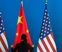 Определена причина отказа Китая идти на уступки США в торговой войне.