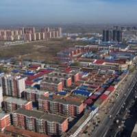 Как быстро решить проблему нехватки жилья в России?