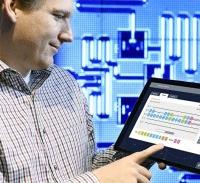 Когда в России появятся доступные квантовые компьютеры.
