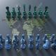 Холодная война как идеологическое противостояние будет нарастать.