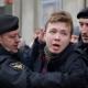 Ветеран «Альфы» оценил операцию по задержанию Протасевича в Минске.