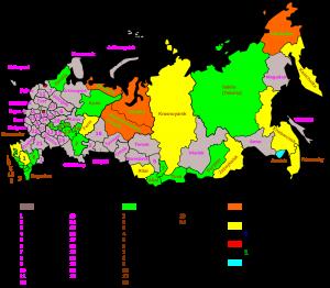 регионы1